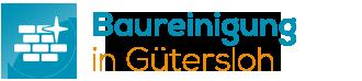 Baureinigung Gütersloh | Gelford GmbH